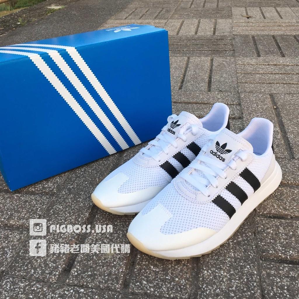 5 Adidas Size 8 Bb6864 W I 5923 Womens pLUqSzMVG
