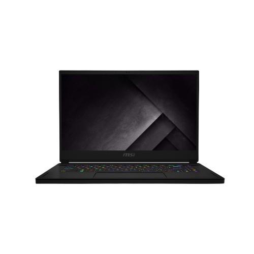 朱朱電腦MSI GS66 Stealth 10UH-449TW 微星十代極窄邊框超輕薄電競筆電RTX 3080