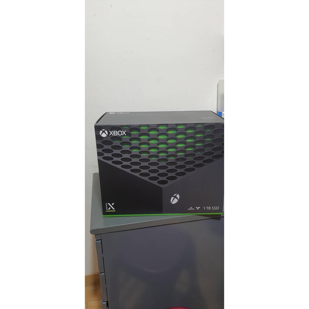 [jjmobile3c] 兇盒 Xbox Series S 與 series x 主機 光碟機版本 台灣公司貨 PS5