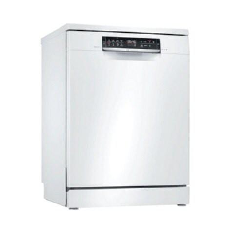【預購】BOSCH 博世 SMS6HAW00X 獨立式洗碗機(60 cm)(舊款是SMS68IW00X)