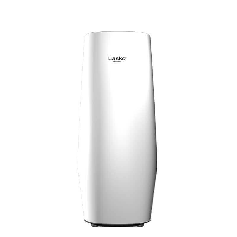 Lasko 白淨峰高效節能空氣清淨機 mini、classic