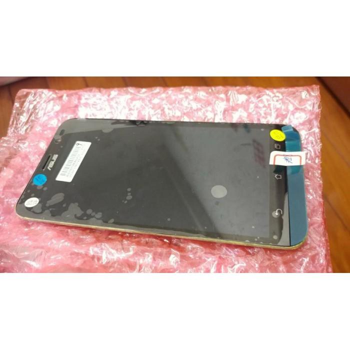 寄修 Asus 換螢幕 約現場 換液晶 不開 不顯 換電池 維修 Zenfone 3 4 5 5Q 5Z Live L1