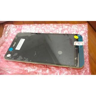 寄修 連工帶料900 華碩 Asus Zenfone Go TV 更換帶框螢幕 總成 維修  ZB551KL 台南市
