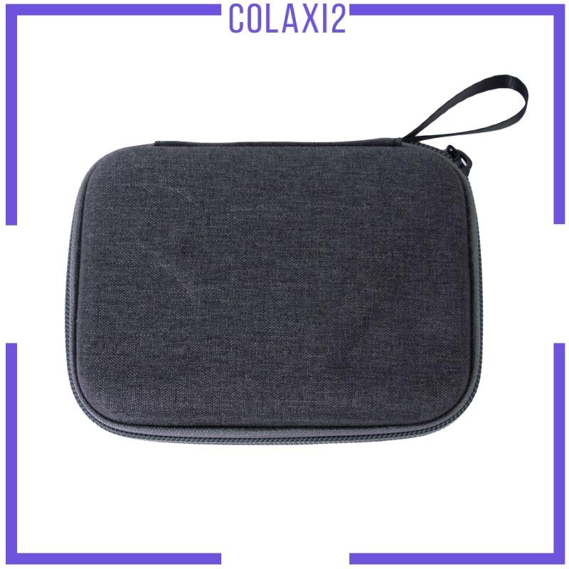 [Colaxi2] Insta360 GO2 的便攜包收納袋旅行袋