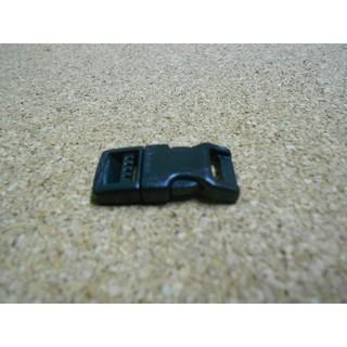 黃池網貨~~台灣製、1個5元、彎型1公分插扣、10mm插扣、3/ 8