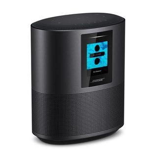 BOSE Home Speaker 500智慧型揚聲器