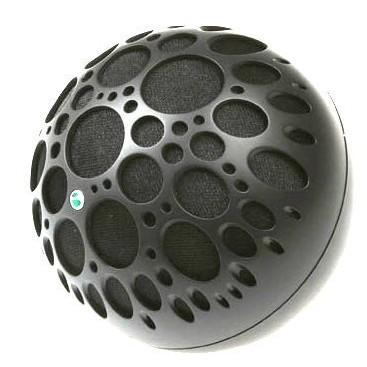 SONY Ericsson MBS-100 MBS100藍牙音響 立體聲藍牙 可攜式音箱 藍牙喇叭 A2DP,原價3000,簡易包裝, 全新
