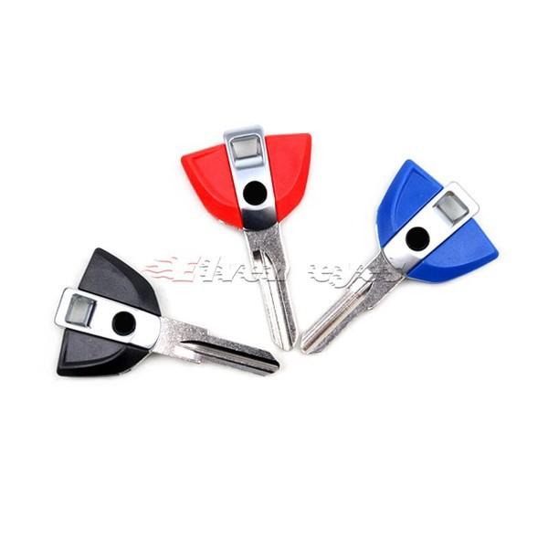機車改裝 踏板寶馬摩托車鑰匙 C600 Sport C650GT 鑰匙 綿羊 C1-200 C1鑰匙