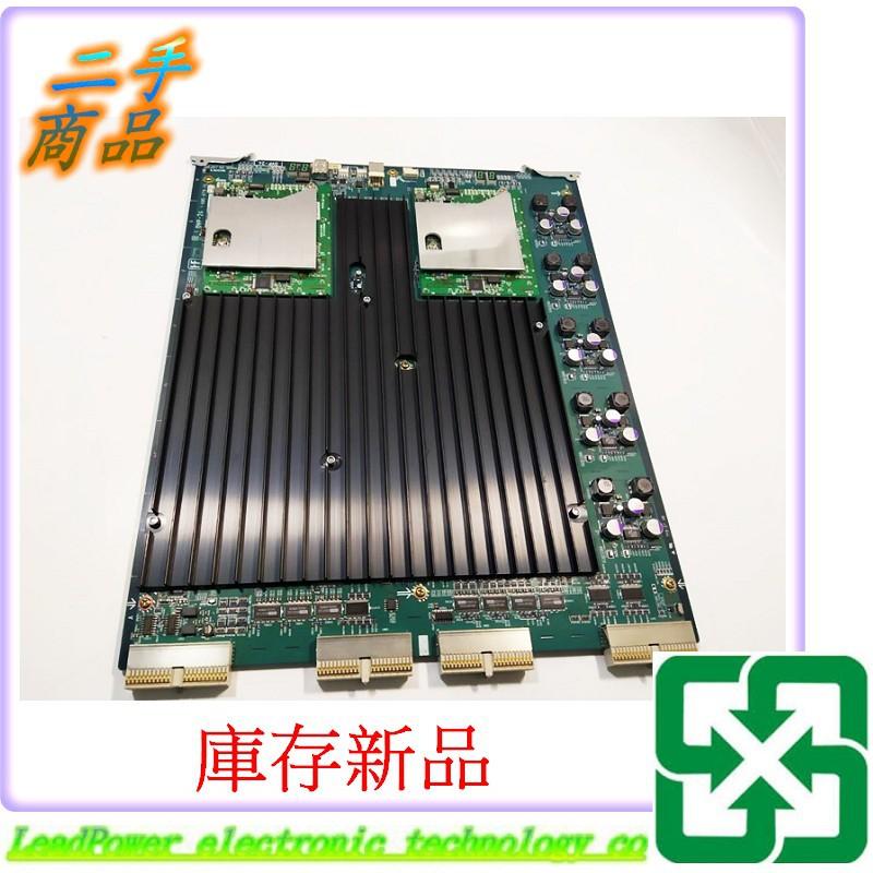 【力寶3C】工業板 SONY DVP-24 1-685-679-13 BKDS-9470 /MB869
