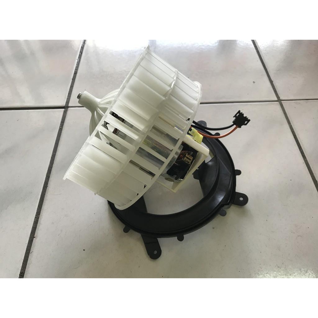 鼓風機電阻/鼓風機馬達 BENZ W203 W211 W220