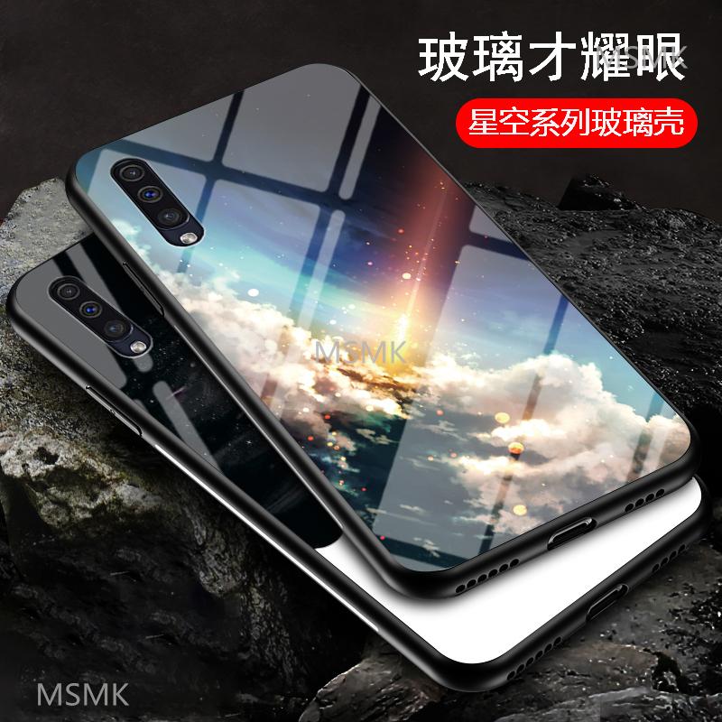 [免運費] LG G5 G6 G7 G8 ThinQ全包保護殼 LG V60玻璃款手機殼 G9 ThinQ手機殼