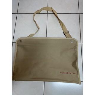 方型可掀式行李袋附背帶適合擺放易皺衣物 高雄市