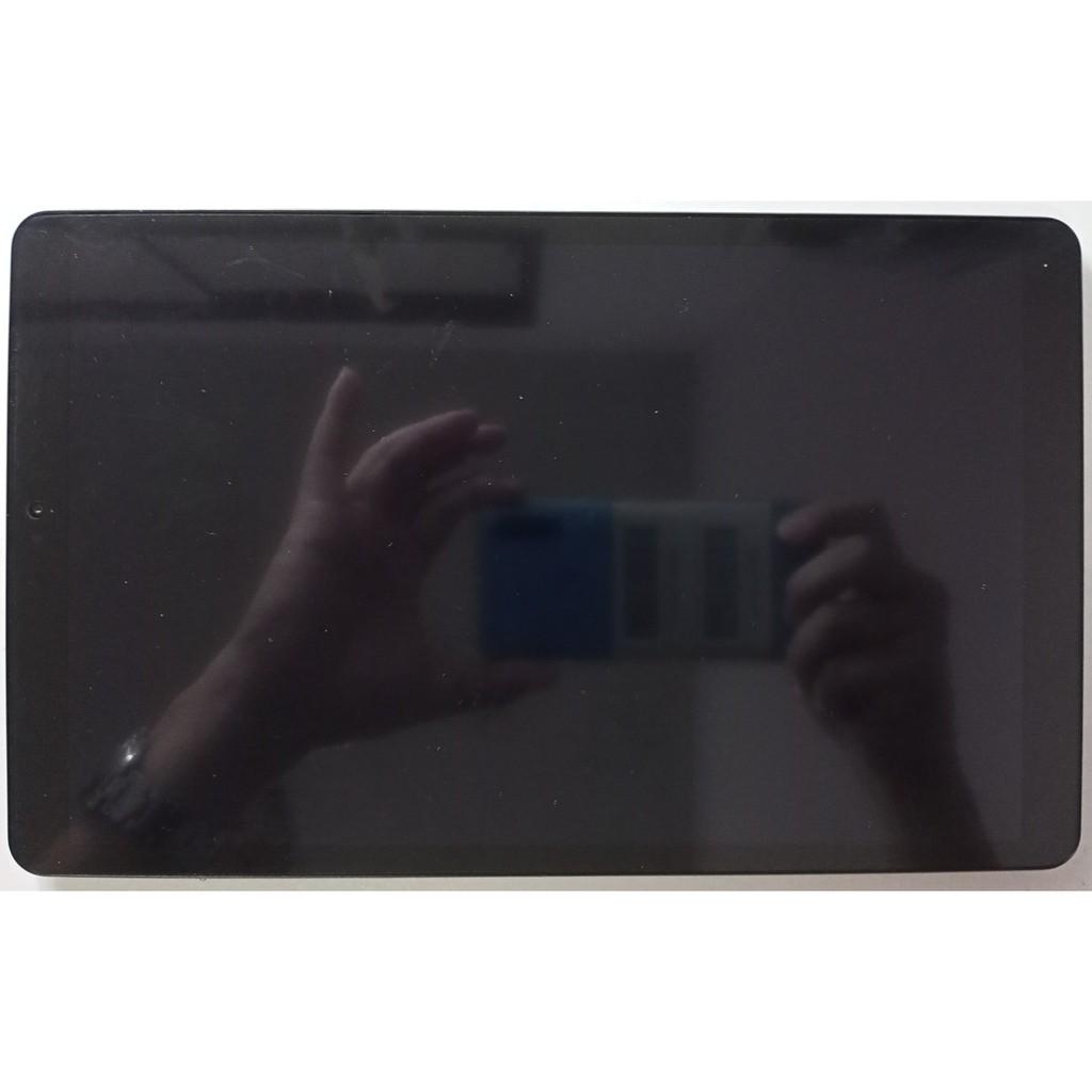 酷比魔方 平板 iplay30 pro 面板