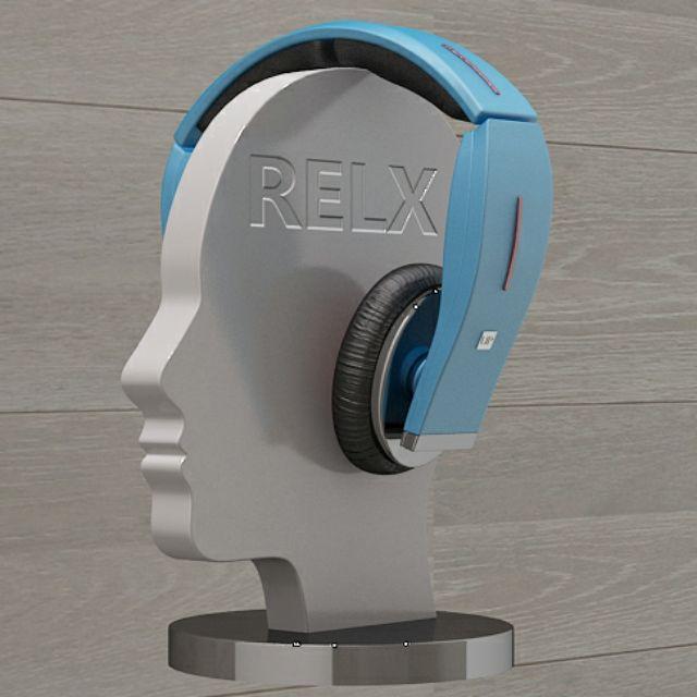 👉批發.正RELX1代|…