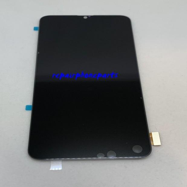 OPPO 維修螢幕 OPPO R17 Pro 螢幕總成 液晶螢幕 玻璃觸控