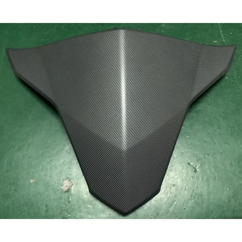 Sym New Fighter 原廠 小盾牌