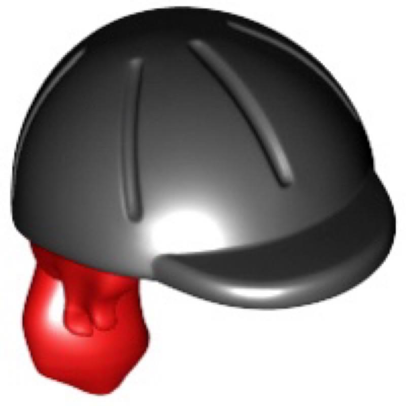 樂高 LEGO 帽子 Friends(92254pb01 41431 41371)