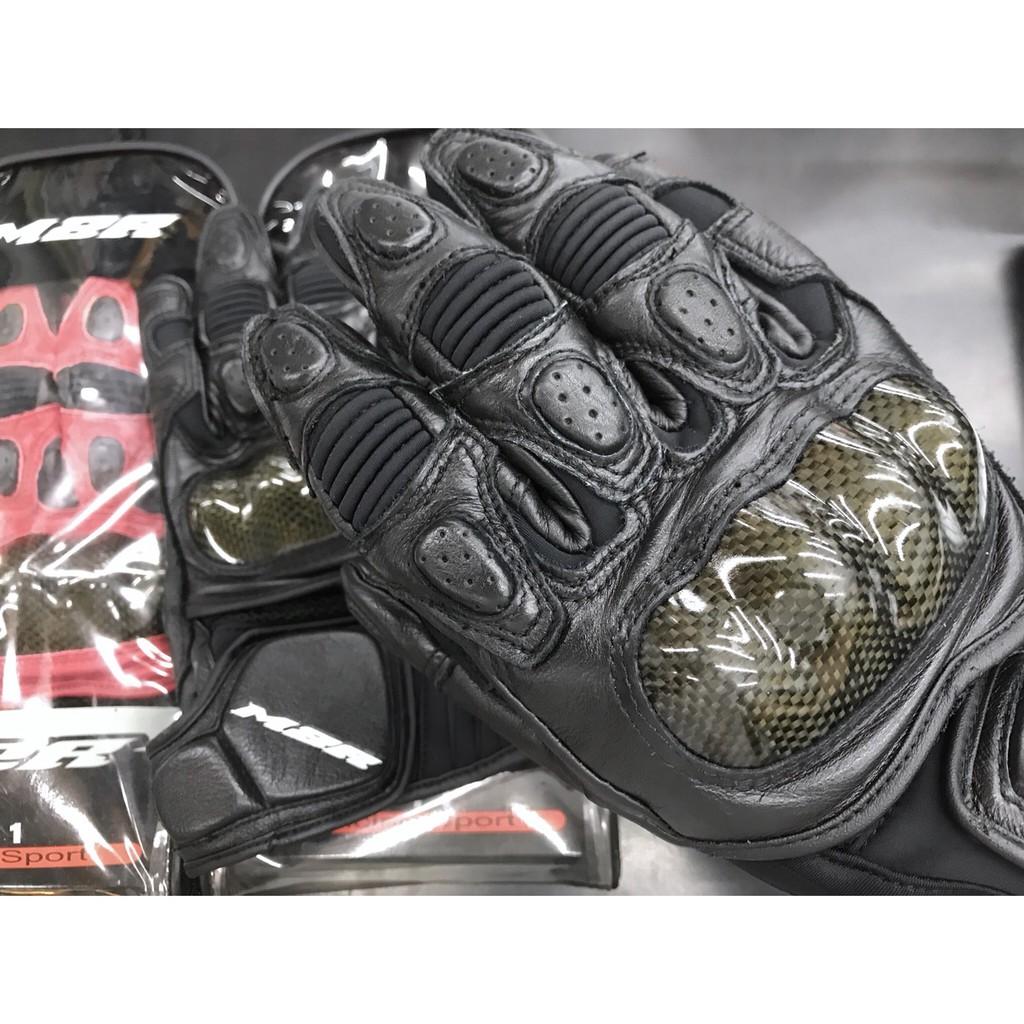 【機車王】 M2R G-11 G11 碳纖維真皮防摔短手套 碳纖維 CARBON 真皮 防摔 手套