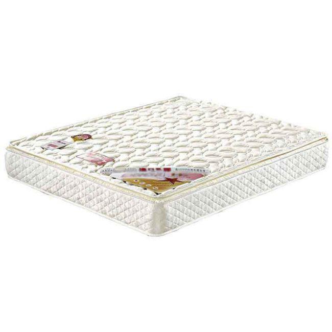 【JB379-4】3.5尺三線防塵蹣護背床墊