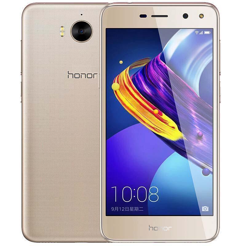 二手手機Honor榮耀暢玩6全網通4G移動聯通電信安卓手機學生備用機熱賣二手手機