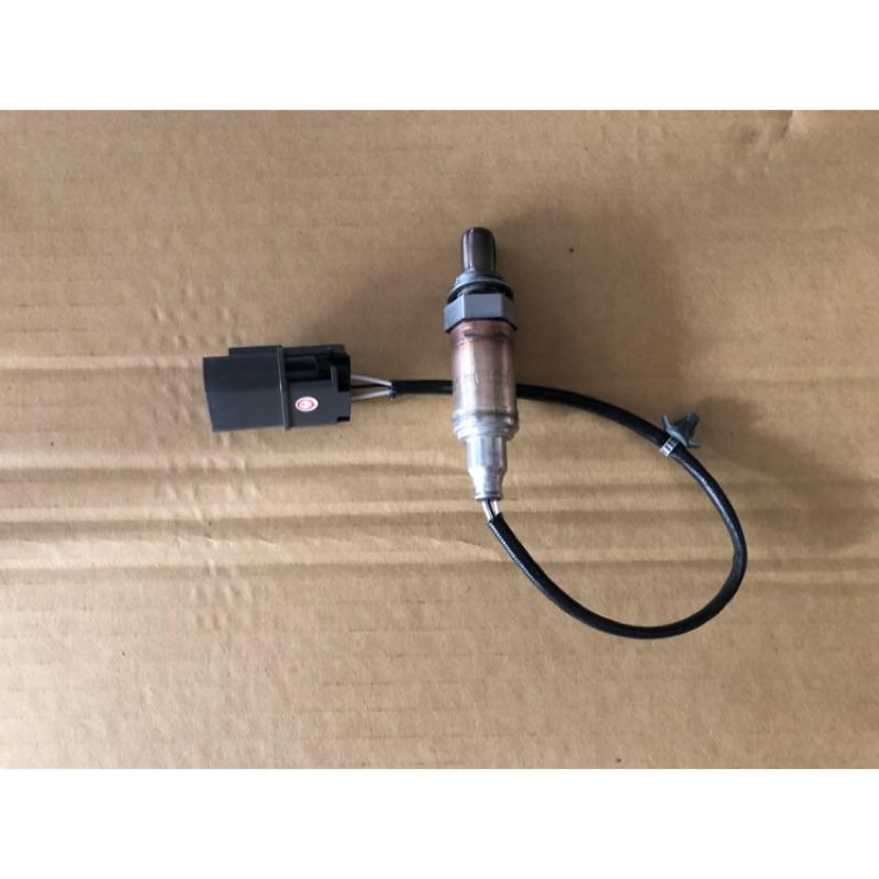 日產 SENTRA 341 180 N16 M1 MARCH 931 全新品 BOSCH 含氧感知器 3P