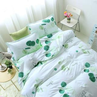 Dee Cat 單人 雙人 床上四件套 夏季四件套 床上用品 全棉床 四件套全棉 全棉公主風網紅床