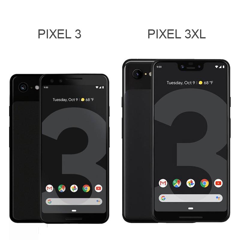 谷歌/Google pixel3 pixel3xl   4G/64G /128G 手機 原生安卓 pixel 3/3xl