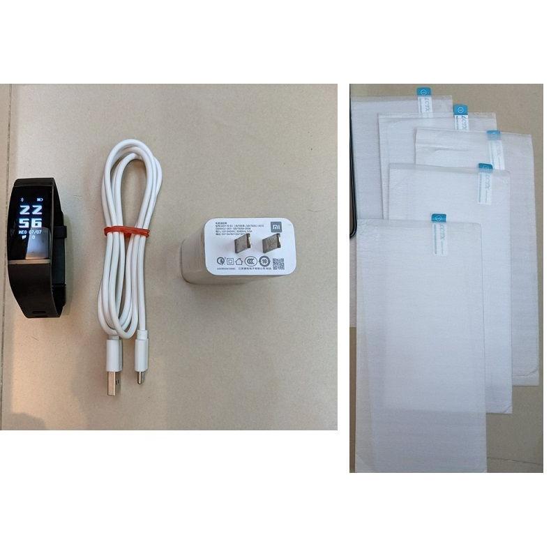 賣realme手環.x3保護貼.小米快充線.充電頭.手機免持耳機.hdmi線.傳輸線.OTG.轉接器