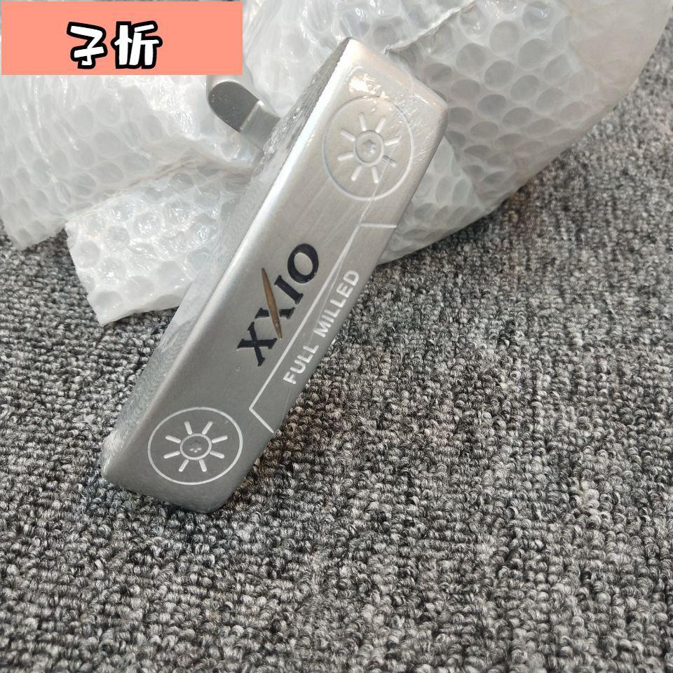 高爾夫球桿 XX10高爾夫推桿【子忻】