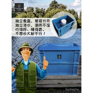 🌸蚯蚓養殖箱鮮活餌紅蟲盒魚餌飼養箱親子家用專業爬蟲通用餌料桶盆 高雄市