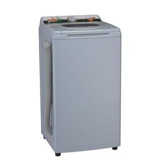 寶島/ 寶島牌10公斤(不銹鋼脫水槽)  脫水機 PT-3088