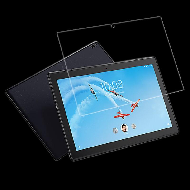 Lenovo Tab 4 10 X304玻璃膜保護Tab4 10 Plus X704鋼化玻璃屏幕保護膜