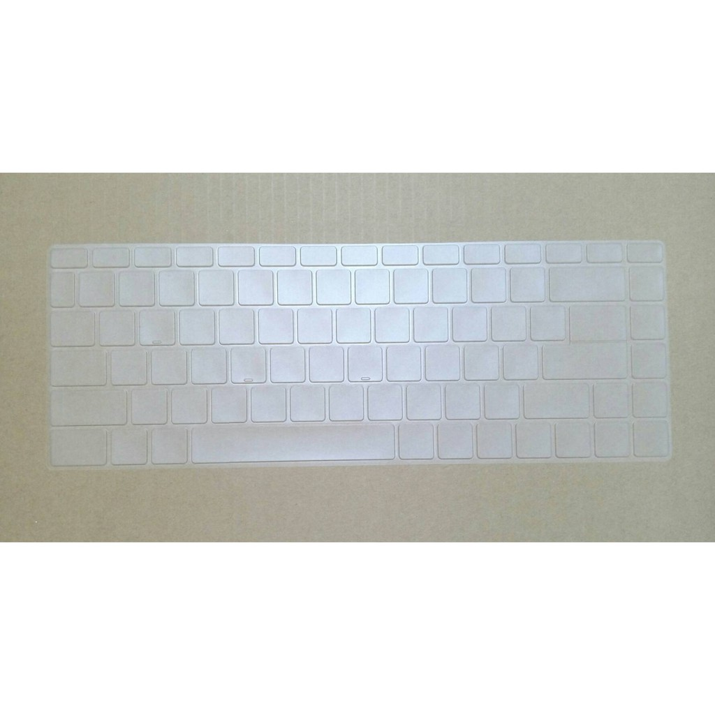 MS006 MSI GF63 8RD/GS65 8RE 8RF/PS42 8RB/PS63 8RC 鍵盤膜 鍵盤膜