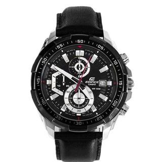 CASIO卡西歐EDIFICE紅牛F1車隊風格手錶EFR-539L-1A 嘉義縣