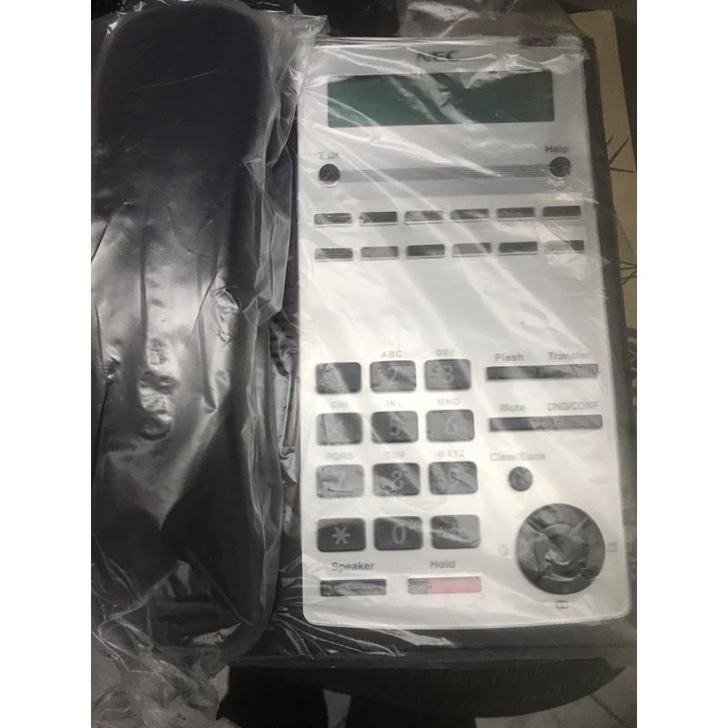 IP4WW-12TXH-A-TEL(BK)NEC SL1000(新品)