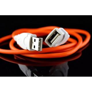 升級款usb 延長線 純銅usb延長線USB延長線1.2米高速2.0USB延長線 臺南市