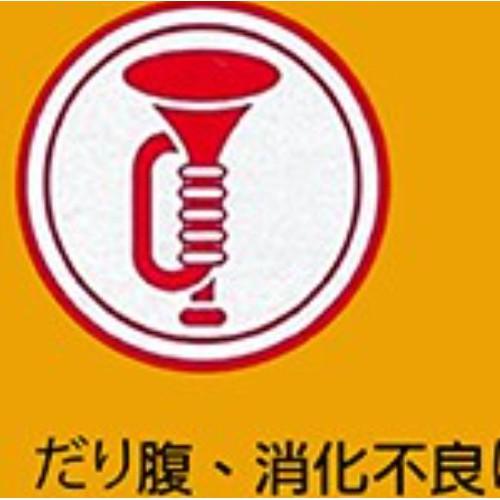 🌼499運費30🌼799免運🌼日本 喇叭牌 正露丸糖衣A (24錠)