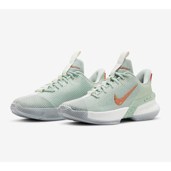 全新款 Nike Ambassador 13 詹姆斯 使節 紫禁重器 CQ9329300 現貨