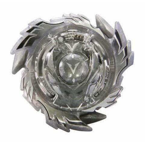 TAKARA TOMY 戰鬥陀螺 爆烈世代 G 1 景品 銀 翔翼戰神 G1 優勝 全國大賽獎品