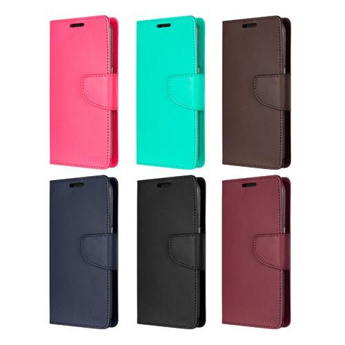 韓國 BR 磁扣皮套 手機殼│LG VELVET G8 G7 G6 G8X V50s V50 V40 Q61 Q61