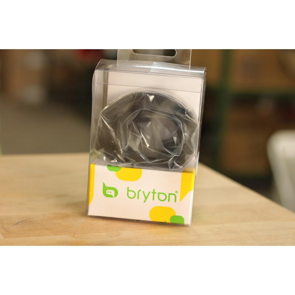 ~騎車趣~全新Bryton 軟式心跳帶 心率帶 Rider320 420 450 750  10 15不含感測器