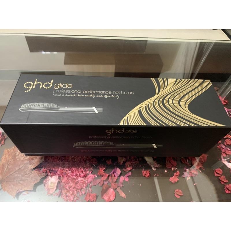 ghd glide電子梳/限時降價,優惠到1/30
