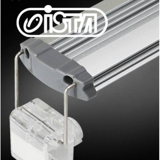 ISTA-高效能省電LED跨燈 全白燈 120cm 4尺缸適用 A3