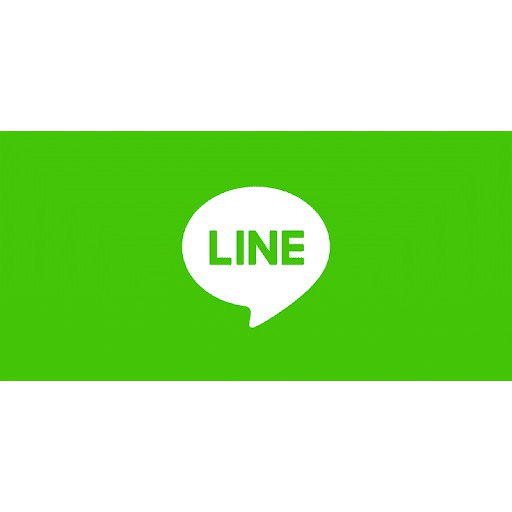 Line    簡訊代收