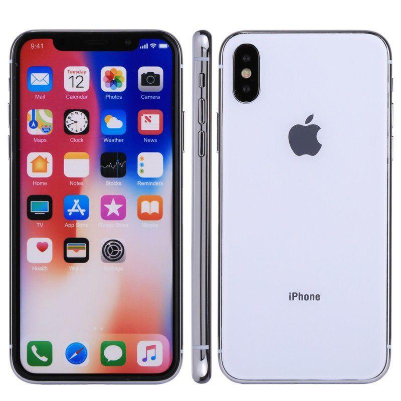 iphone x 美版  正品 优質 64g.256g 享保固 福利品 x xs xr. 11 12 pro max