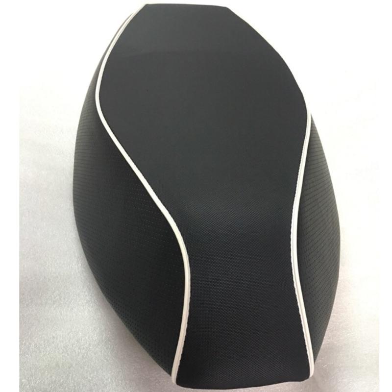 【JUST醬家】KYMCO 光陽 原廠 GP125 坐墊 座墊