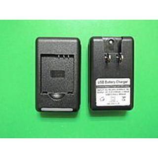 Canon 國際電壓快速充電器 NB-6L 適 SX520HS SX610 SX710 S95 S120 台中市