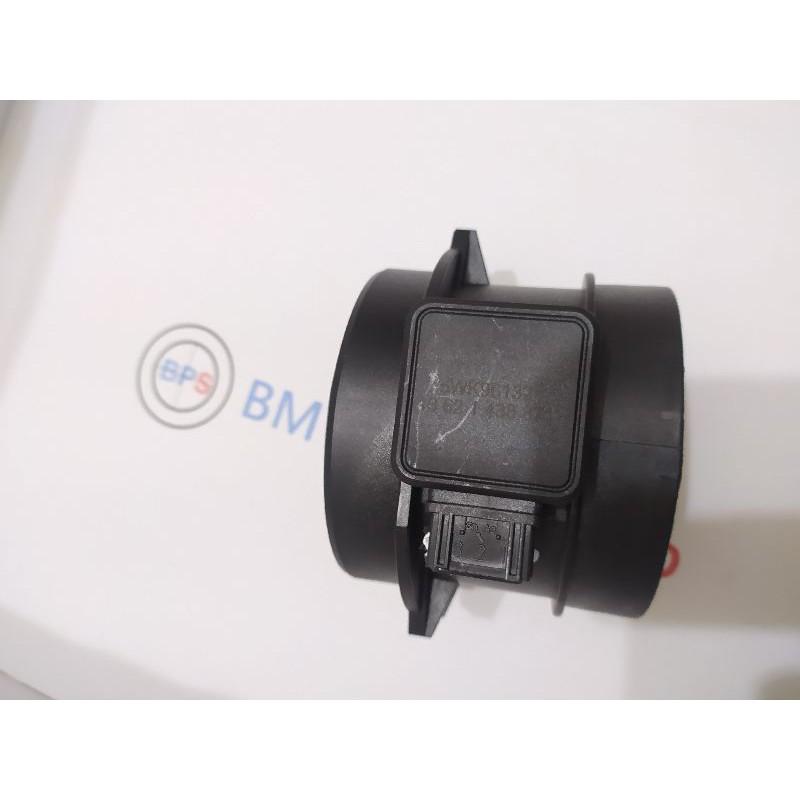 (BPS) BMW E39 E46 E60 E53 M54 3.0 空氣流量計