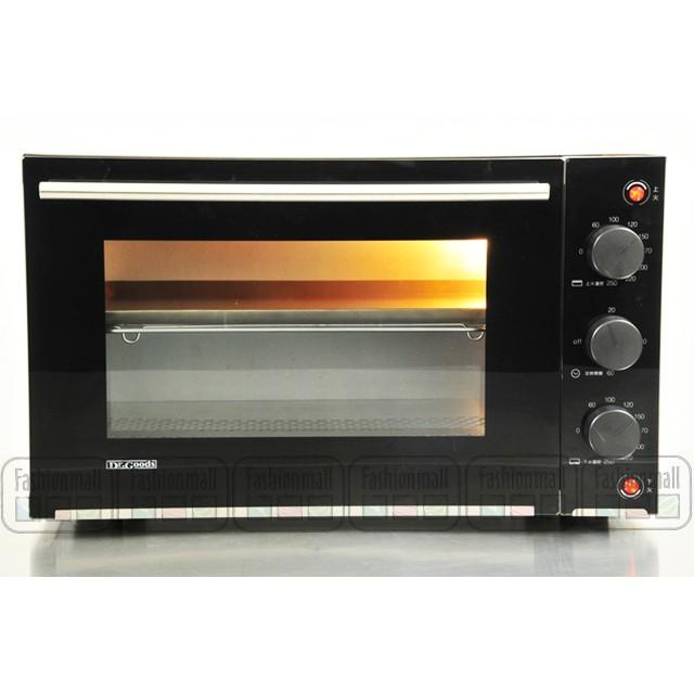 《飛訊烘焙》Dr.Goods專業電烤箱/GS6001