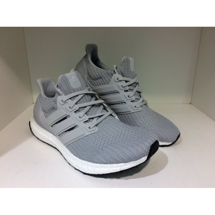 adidas Ultraboost Uncaged Herren Running Trainers (UK 3.5